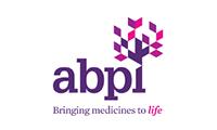 ABPI - UK & International Associations