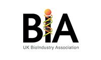 BIA - UK & International Associations
