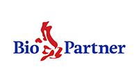 Bio Partner - UK & International Associations