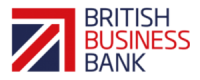 British-Business-Bank-Investors