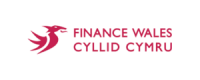 Finance-Wales-Investors