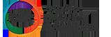 Oxbridge-Biotech-Roundtable-Investors