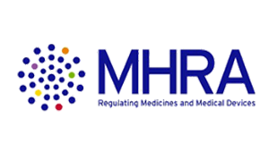 MHRA Logo - UK & International Associations