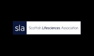 SLA - UK & International Associations