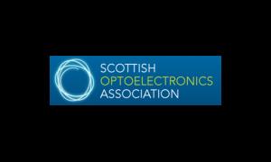 SOA - UK & International Associations
