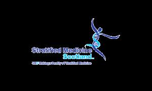 SMS - UK & International Associations